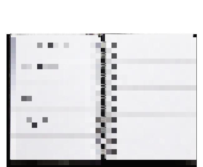 notebook-01