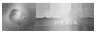 Aslan Media
