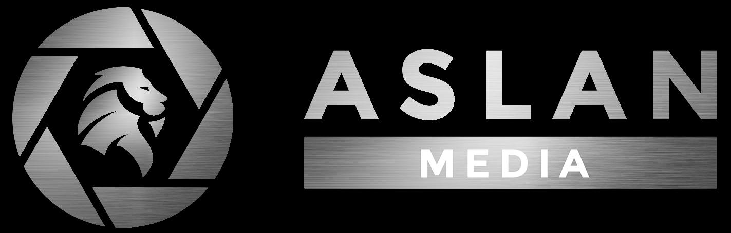 cropped-Aslan-Media-05